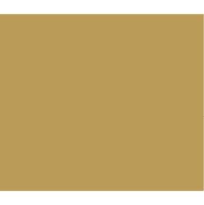 Gasthausbrauerei Ambräusianum Bamberg